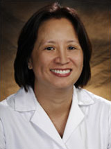 Rita Borromeo, MD