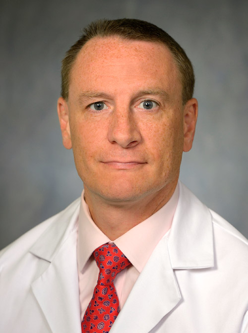 William Brady, MD, FACP