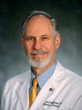 Michael N. Braffman, MD