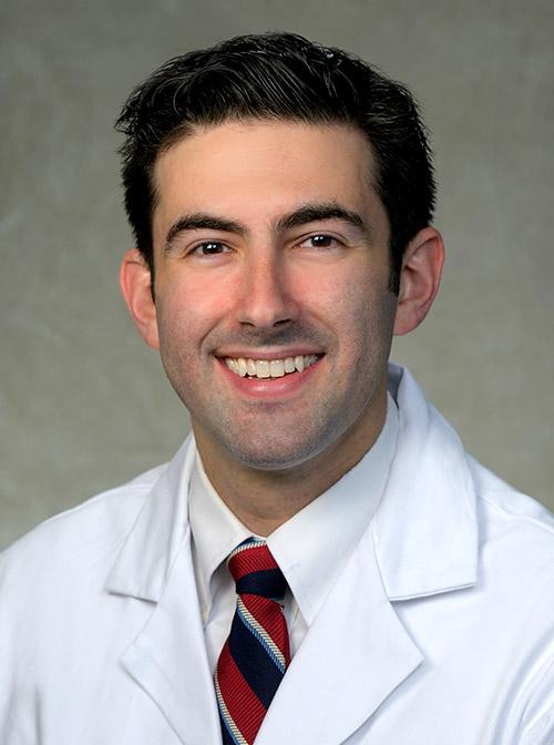 Robert M. Brody, MD