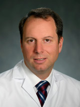 Ari D. Brooks, MD
