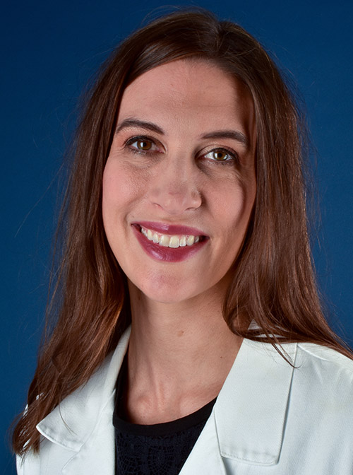 Katherine K. Brown, MD