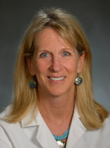Joanne Brumbaugh, MD