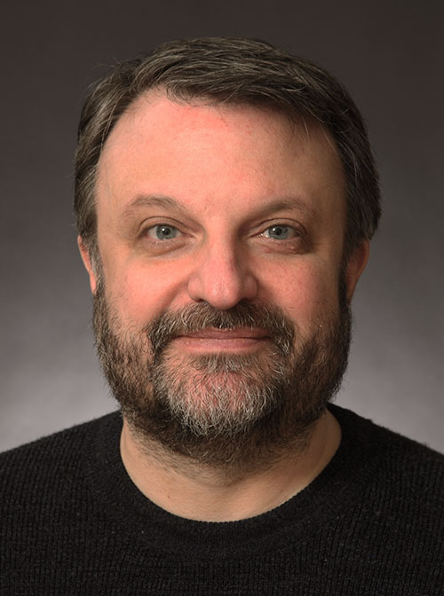 Matthew J  Budway, MD profile   PennMedicine org