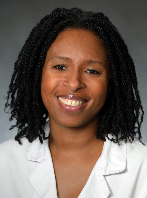 Samantha F. Butts, MD, MSCE