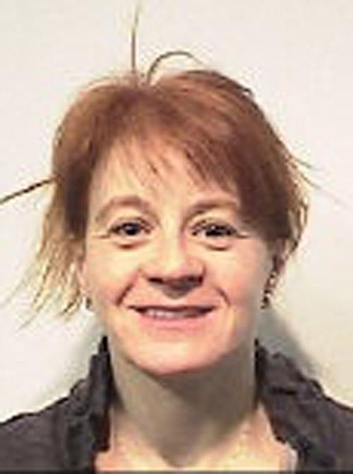 Anne Marie Cahill, MBBch, BAO profile   PennMedicine org