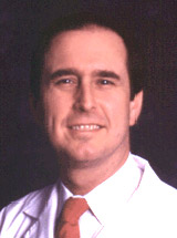 Keith D. Calligaro, MD