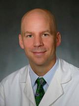 Steven B. Cannady, MD
