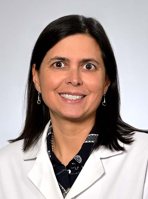 Serena Cardillo, MD