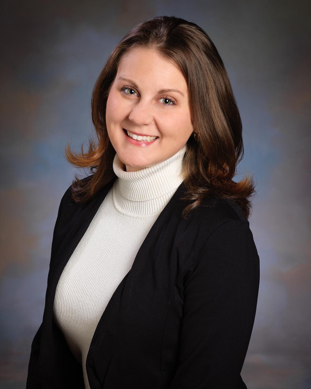 Jessica K  Carlino, PA-C profile | PennMedicine org
