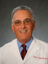 Victor L. Carpiniello, MD