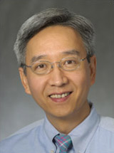 Harry H. Chen, MD