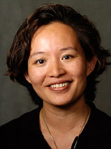 Lan Chen, MD, PhD