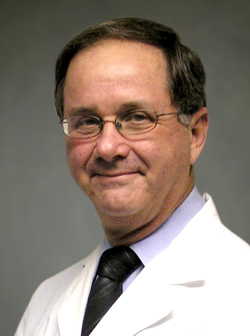 Steven R. Chesnick, MD