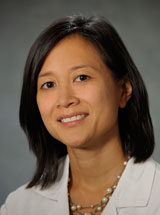 Elaine Y. Chiang, MD