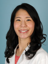 Juliana K. Choi, MD, PhD