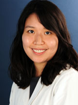Emily Y. Chu, MD, PhD
