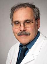 Penn Kidney Team – Penn Medicine