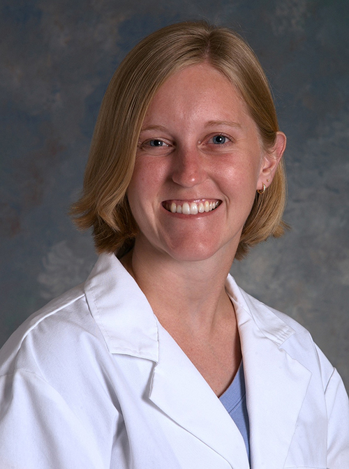 Denise N. Cope, MD