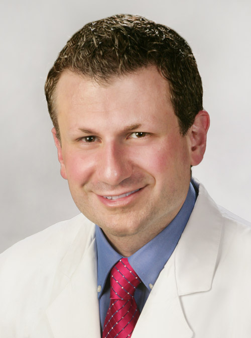 James A. Costanzo, MD