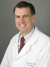 George Cotsarelis, MD