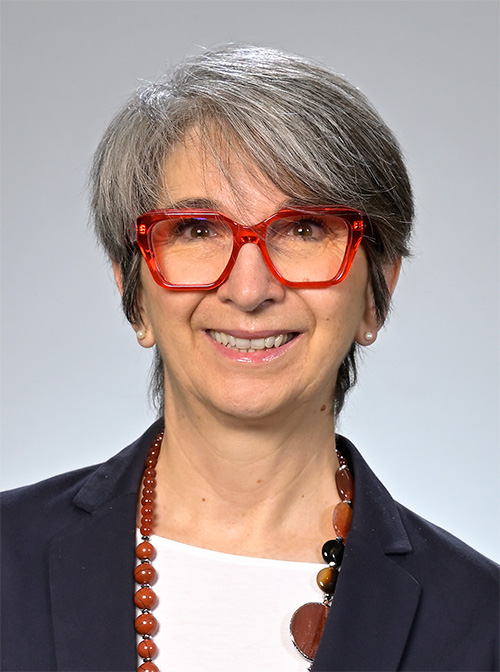 Marina Cuchel, MD, PhD