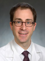 Scott M. Damrauer, MD