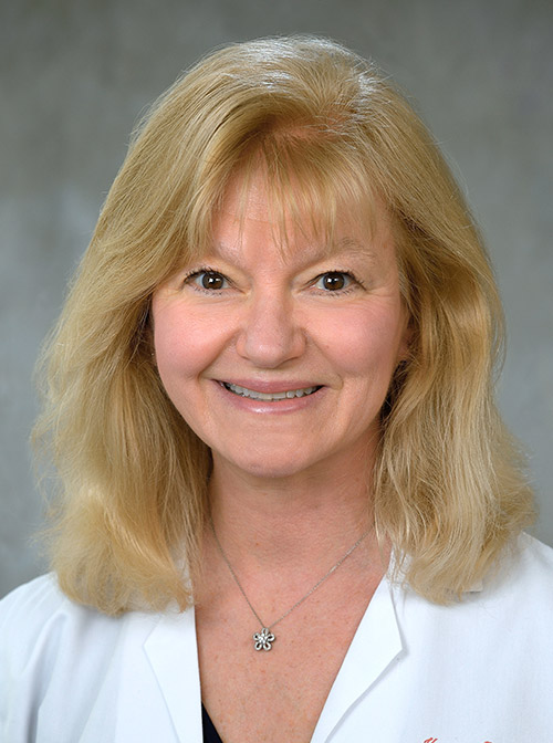 Kathryn L. D'Angelo, CRNP