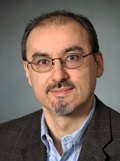 Christos Davatzikos, PhD