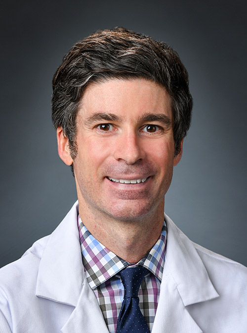 Christopher A. D'Avella, MD