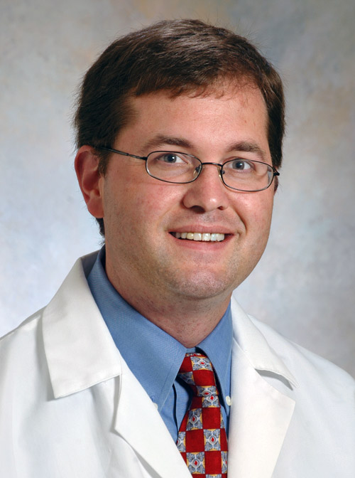 Michael Z. David, MD, PhD