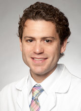 Matthew G. Denker, MD