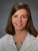 Tracy S. d'Entremont, MD