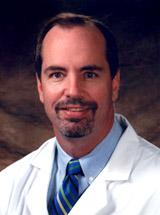Matthew J. Dougherty, MD