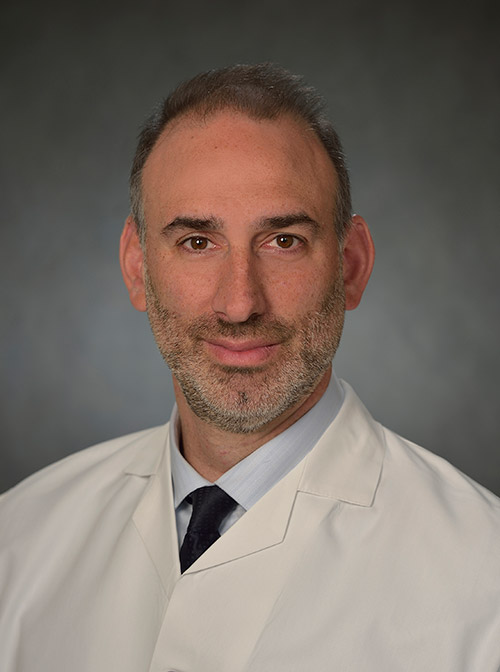 Jacob G. Dubroff, MD, PhD