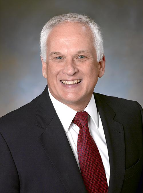 Lee M  Duke, II, MD profile | PennMedicine org
