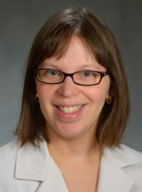 Kimberly Dumoff, MD