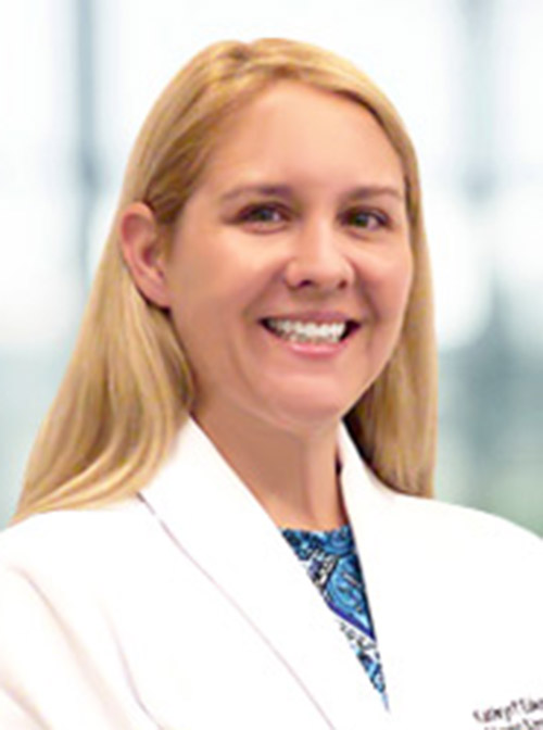 Kathryn Edwards, MD
