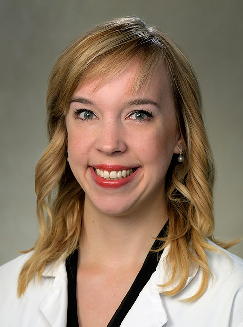 Laura Emerson, MD