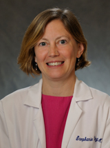 Stephanie H. Ewing, MD