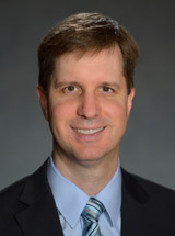 Michael D. Farwell, MD
