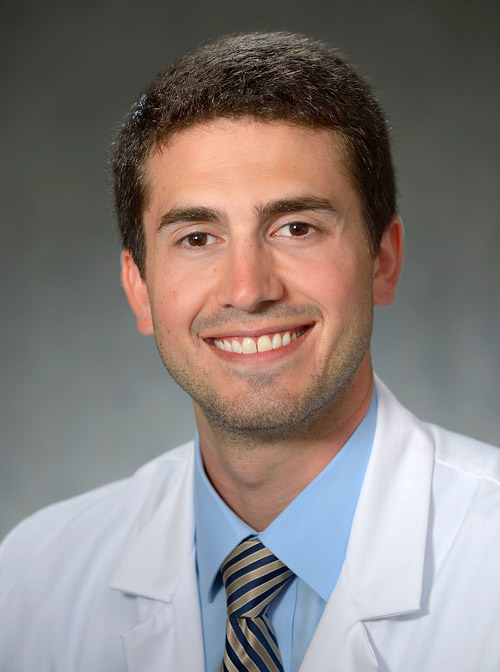 Christopher Favilla, MD