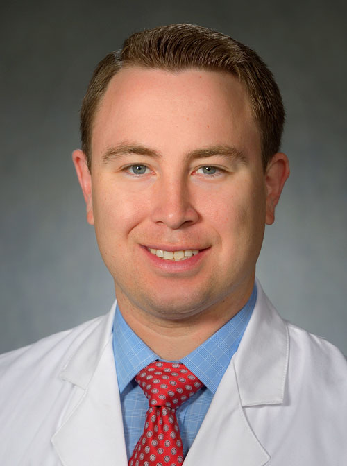 Kristopher S. Fayock, MD