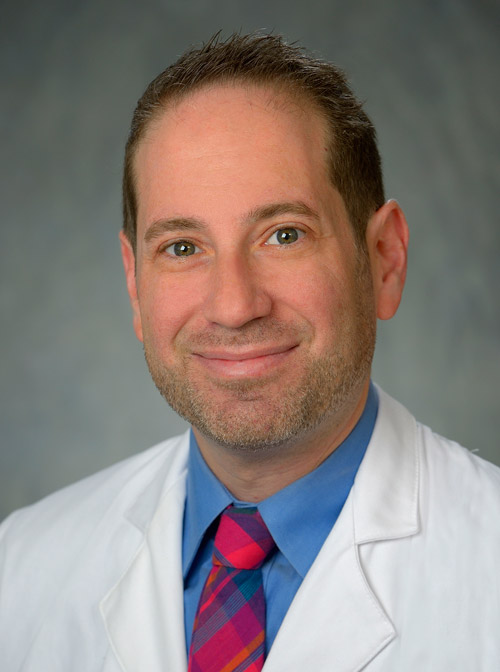Scott Feldman, MD, PhD