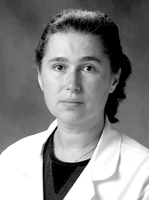 Tamara Feygin, MD profile | PennMedicine org