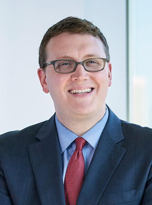 John P  Fischer, MD, MPH profile   PennMedicine org