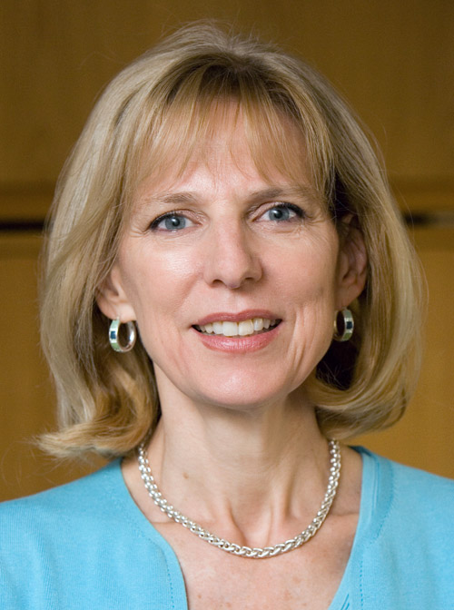 Laurel R. Fisher, MD