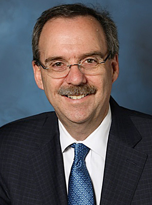 Lee A. Fleisher, MD