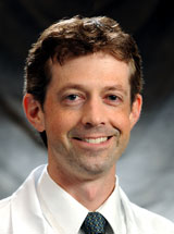 Jeremy J. Flood, MD