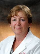 Patricia A. Ford, MD